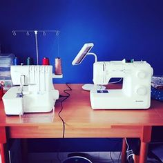 Fairy Sewing (@fairysewing) • Photos et vidéos Instagram Cas, Creation Couture, Fairy, Sewing, Instagram, Photos, Bebe, Dressmaking, Pictures