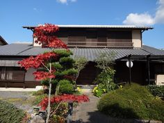 Traditional Japanese style house in Ukyo, 13 min walk to Saga Arashiyama sta. 158 M yen | Kyoto Real Estate