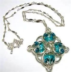 celtic jewelry - Search