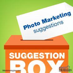 #SocialMediaOptimization #9DotStrategies #PhotoMarketing