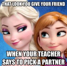New Funny Friends Quotes Memes 37 Ideas Humour Disney, Funny Disney Jokes, Crazy Funny Memes, Disney Memes, Disney Quotes, Really Funny Memes, Stupid Funny Memes, Funny Laugh, Funny Relatable Memes