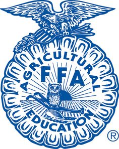 Worksheets Ffa Emblem Worksheet pinterest the worlds catalog of ideas ffa emblem blue and white