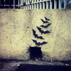 artinstreet:    street art 456b
