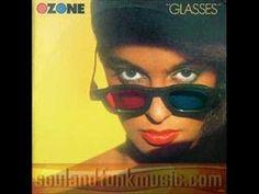 Ozone - Strut My Thang - YouTube