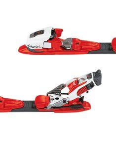 Alpine Skiing, Snow Skiing, Ski Bindings, Ski Racing, Ski Equipment, Vintage Ski, Kayaking, Sports, Check