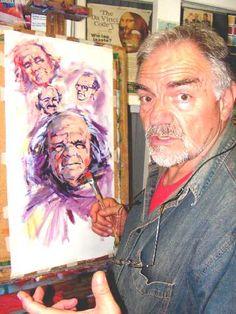Nico Londos van Rensburg - Artyli.com Contemporary African Art, Contemporary Artists, National Art, Limited Edition Prints, Art School, All Art, Online Art, Art Museum, Renaissance
