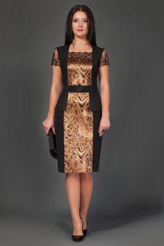 African Fashion Dresses, African Dress, Fashion Outfits, Chiffon Dress, I Dress, Maxi Skirt Tutorial, Batik Fashion, Indian Gowns, Estilo Retro