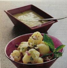 Σάλτσα με πράσο (1 μονάδα) | Diaitamonadwn.gr