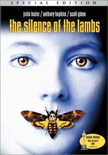 A young F.B.I. cadet must confide in an incarcerated and manipulative killer to receive his help on catching another serial killer who skins his victims. Director: Jonathan Demme Writers: Thomas Harris (novel), Ted Tally (screenplay) http://www.imdb.com/title/tt0102926/?ref_=sr_1 Stars: Jodie Foster, Anthony Hopkins, Lawrence A. Bonney