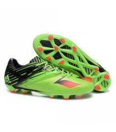 adidas chaussures de foot f50