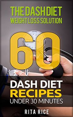 Dash diet 365 days of low salt dash diet recipes for lower login to reading deals to choose which genres you want to received free and bargain ebooks for then well find you deals for those genres each day fandeluxe Image collections