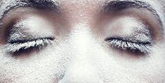Harc a hideg ellen – a téli arcápolás alapszabályai - Szeretnéd arcbőrödet megfelelően ápolni a hideg hónapok alatt is? Segítünk!