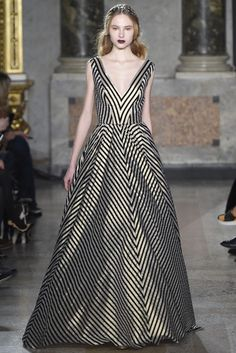 Luisa Beccaria RTW Fall 2015 Collection