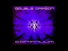 Double Dragon - hairy liquid
