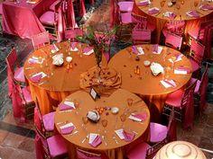Herringbone set up for 8 foot banquet tables   Barn Wedding & Rustic ...