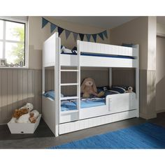 Die 13 Besten Bilder Von Baby 3 Hangewiege Baby Bedroom Infant