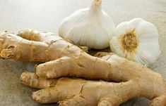 Importance Of Food, Toxic Foods, Food Staples, Natural Remedies, Garlic, Health Fitness, Herbs, Vegetables, Gardening