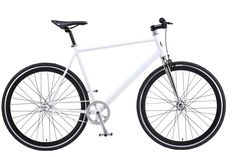 Solé Bicycles — the Duke | Fixed Gear & Single Speed bike by Solé