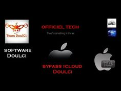 Unlock Iphone Free, Tech Hacks, Software, How To Plan, Website