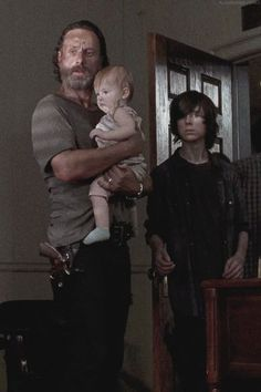 Família Grimes