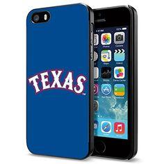 MLB Texas Rangers Baseball, Cool iPhone 5 5s Smartphone Case Cover Phoneaholic http://www.amazon.com/dp/B00U0SJS3M/ref=cm_sw_r_pi_dp_dYMnvb0MBTV5X