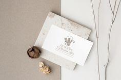 Handmade Design, Place Card Holders, Branding, Graphic Design, Make It Yourself, Studio, Creative, Blog, Inspiration