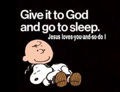Charlie Brown and Snoopy Peanuts Quotes, Snoopy Quotes, Positive Quotes, Motivational Quotes, Inspirational Quotes, Bible Quotes, Bible Verses, Scriptures, Charlie Brown Quotes