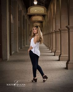 Awad - Heritage High School - Class of 2015 - Senior Portraits - Senior Pictures Las Colinas Canals - Ideas for girls -#seniorportraits