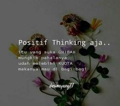 Ideas For Quotes Indonesia Sahabat Truths Fire Quotes, Star Quotes, New Quotes, Music Quotes, Inspirational Quotes, Motivational Quotes, Bible Verse For Grief, Quotes Lucu, Men Quotes Funny