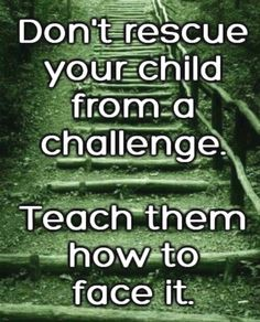 parenting quotes and parenting wisdom Mom Quotes, Great Quotes, Quotes To Live By, Life Quotes, Advice Quotes, Daughter Quotes, Super Quotes, Family Quotes, Positive Quotes