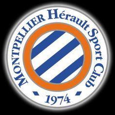 Montpellier vs Rennes May 07 2016 Live Stream Score Prediction Football Team Logos, Soccer Logo, Sports Logos, Head Soccer, Soccer Teams, Football Stadiums, Badges, Logo Sport, Judo