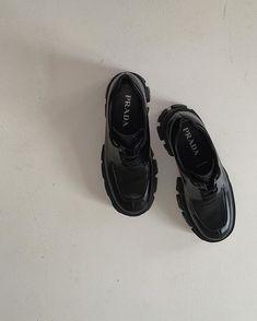 Skechers Girl's, Reggae Adventure Pops Sandal