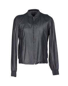 b384688580eb PRADA - Куртка