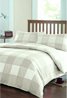Padstow Natural Bedding Range No description http://www.MightGet.com/january-2017-12/padstow-natural-bedding-range.asp