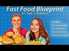Weight Loss Tips 2017 - Fast Foods For Type 2 Diabetes - At Best Food Chains - WATCH VIDEO HERE -> http://bestdiabetes.solutions/weight-loss-tips-2017-fast-foods-for-type-2-diabetes-at-best-food-chains/      Why diabetes has NOTHING to do with blood sugar  *** fasting diet for type 2 diabetes ***  Weight Loss Tips 2017 – Fast Foods For Type 2 Diabetes – At Best Food Chains Video shows how a person with Type 2 Diabetes can enjoy a healthy meal in any of these Top