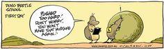http://www.swamp.com.au/cartoons.php
