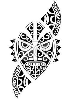 pattern tattoos meaning Tatuajes Tattoos, Leg Tattoos, Arm Band Tattoo, Body Art Tattoos, Tattoo Drawings, Tribal Tattoos, Tattoos For Guys, Sleeve Tattoos, Tattoo Maori Perna