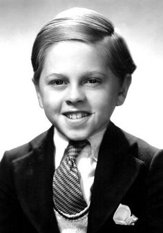 Mickey Rooney (born Joseph Yule, Jr.; September 23, 1920 – April 6, 2014) was an American actor of film, television, Broadway, radio, and vaudeville. In a career that spanned nearly nine decades and continued until shortly before his death, he appeared in more than 300 films and was one of the last surviving stars of the silent film era.