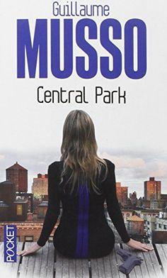 Central Park de Guillaume Musso http://www.amazon.fr/dp/2266258486/ref=cm_sw_r_pi_dp_h-alvb1PGMXR1