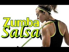 Check out ** Zumba Dance Workout - 40 Minutes Zumba Dance Class - Dance To Lose Weight And Bo...