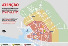 Algarve No Limits: DAVID GUETTA ESTÁDIO MUNICIPAL DE QUARTEIRA - 14 D...