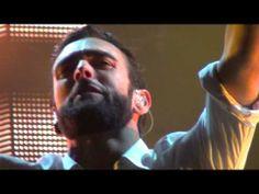 ▶ MARCO MENGONI - L'ESSENZIALE E SORPRESA - MILANO , ARCIMBOLDI 22/10/2013 - YouTube