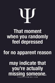 ~~pinned from site directly~~ . Fun Psychology facts here! ~~pinned from site directly~~ . Fun Psychology facts here! Psychology Says, Psychology Fun Facts, Psychology Quotes, Missing Someone Quotes, Fact Quotes, True Quotes, Funny Quotes, Physiological Facts, Weird Facts