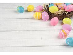 1000 Images About Easter Egg Hunts On Pinterest Hunt 39 S