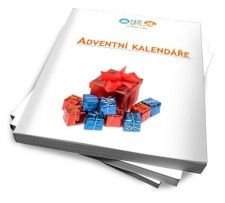 VD_adventni_kalendare_cover550