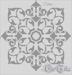 ru / Photo # 63 - Making for hamsters, but to share with friends… Cross Stitch Pillow, Cross Stitch Heart, Cross Stitch Borders, Cross Stitch Designs, Cross Stitching, Cross Stitch Embroidery, Cross Stitch Patterns, Filet Crochet Charts, Crochet Cross