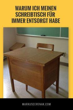 Hamster, Storage Chest, Cabinet, Furniture, Jackson, Home Decor, Motivation, Main Hoon Na, Writing