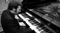 Jasper Huysentruyt Trio - Condors