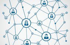 Od kilku lat coraz częściej mówi się o tym, że posiadanie odpowiednich danych o użytkownikach jest podstawą do zrobienia dobrego biznesu w sieci. Oczywiście rola zespołu i egzekucji planu nie traci na znaczeniu, ale staje się równoległa do wiedzy technologicznej oraz umiejętności przetwarzania danych. Mówiąc o danych mam na myśli przede wszystkim dane audience.