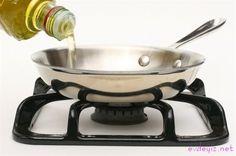 En sağlıklı pişirme yağı hangisi (1)